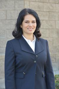 Marcela Ramos